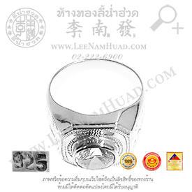 https://v1.igetweb.com/www/leenumhuad/catalog/e_1117283.jpg
