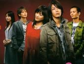 ตามรอยฮิโรโตะ-นาโอะ ละคร Tatta Hitotsu no Koi (Just One Love) ที่โยโกฮาม่า