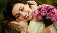 คำสอนของแม่ ลูกสาวที่รักฟังแม่นะ...