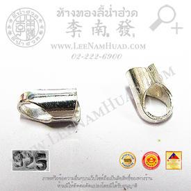 https://v1.igetweb.com/www/leenumhuad/catalog/e_991635.jpg