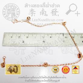 https://v1.igetweb.com/www/leenumhuad/catalog/e_869152.jpg