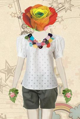 http://www.igetweb.com/www/fashionsweetrose/catalog/p_1077298.jpg