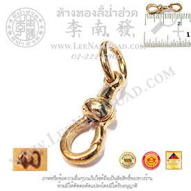 https://v1.igetweb.com/www/leenumhuad/catalog/p_1341852.jpg