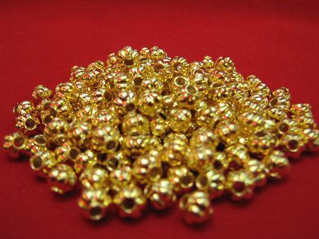 เม็ดทองคำ90% ราคตามน้ำหนัก