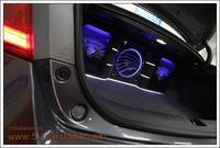 Acc G9 2.4Navi จัดเต็มระบบทั้งภาพและเสียง