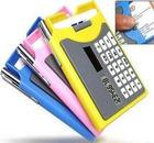 เครื่องคิดเลขนามบัตร