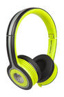 Monster iSport Freedom Bluetooth Headphone