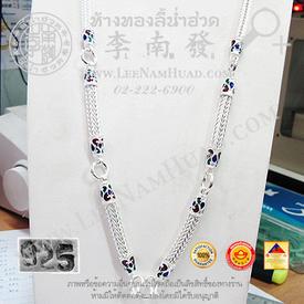 https://v1.igetweb.com/www/leenumhuad/catalog/e_1072242.jpg