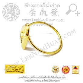 https://v1.igetweb.com/www/leenumhuad/catalog/e_1432423.jpg