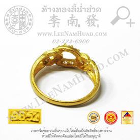 https://v1.igetweb.com/www/leenumhuad/catalog/e_1488770.jpg