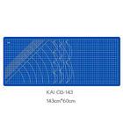 แผ่นรองตัด-KAI-ขนาด1450x600mm_No.CB-143