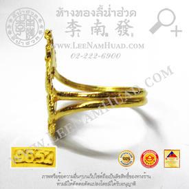 https://v1.igetweb.com/www/leenumhuad/catalog/e_1526508.jpg