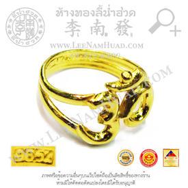 https://v1.igetweb.com/www/leenumhuad/catalog/e_1286410.jpg