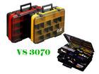 กล่อง VERSUS BOX VS 3070