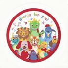 DVD BABY EINSTEIN 1-28 แผ่นพร้อม Mp3 1 แผ่น ราคา 1100.- #D001#