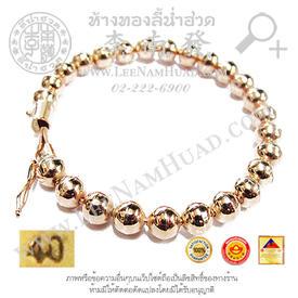 https://v1.igetweb.com/www/leenumhuad/catalog/e_1060246.jpg