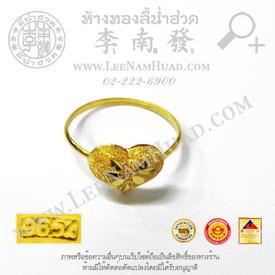 https://v1.igetweb.com/www/leenumhuad/catalog/e_1514849.jpg