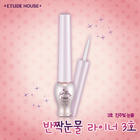 **พร้อมส่ง #3**Etude House Tear Drop Liner