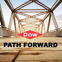 NEW DOW, DowDuPont Board of Directors approves separation of Materials Science Division, Creating the New Dow, by chemwinfo