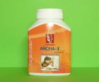 ยาเพิ่มสมรรถภาพและกระตุ้นอารมณ์ชาย ARCHA-X (30แคปซูล)
