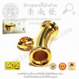 https://v1.igetweb.com/www/leenumhuad/catalog/p_1278267.jpg