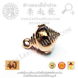 https://v1.igetweb.com/www/leenumhuad/catalog/e_1197837.jpg