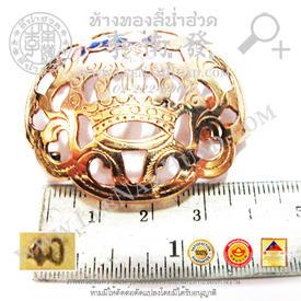 https://v1.igetweb.com/www/leenumhuad/catalog/e_1116515.jpg