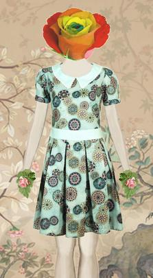 http://www.igetweb.com/www/fashionsweetrose/catalog/p_1285820.jpg