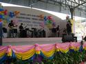 QUALITEC อ.บ้านบึง ชลบุรี