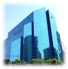 ธนาคารโตเกียว มิตซูบิชิ ยูเอฟเจ