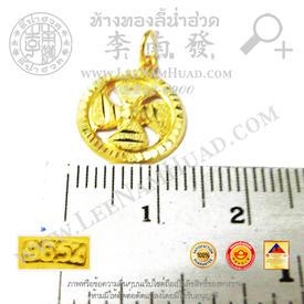 https://v1.igetweb.com/www/leenumhuad/catalog/e_1426829.jpg