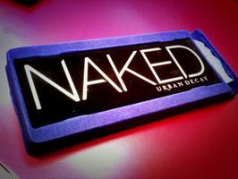 Naked Eyeshadows, Palett สุดฮิตจาก Urban Decay