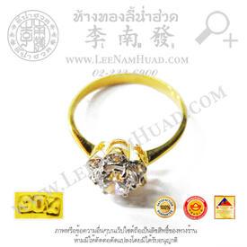 https://v1.igetweb.com/www/leenumhuad/catalog/p_1881838.jpg