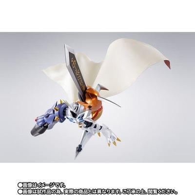 https://v1.igetweb.com/www/watashitoys/catalog/e_1627265.jpg