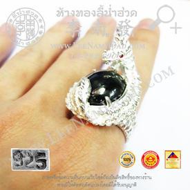 https://v1.igetweb.com/www/leenumhuad/catalog/e_933297.jpg