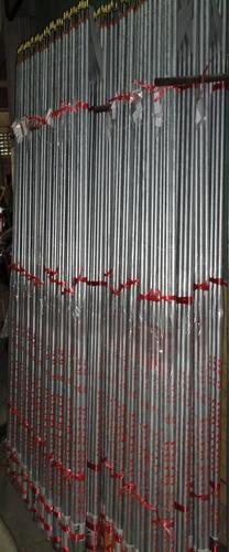 SPS long tail