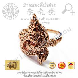 https://v1.igetweb.com/www/leenumhuad/catalog/p_1932871.jpg