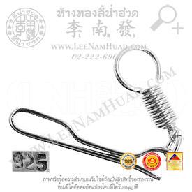 http://v1.igetweb.com/www/leenumhuad/catalog/e_1116715.jpg