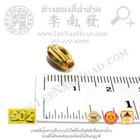 https://v1.igetweb.com/www/leenumhuad/catalog/e_1201356.jpg