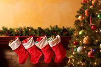 ของขวัญคริสต์มาสที่มีค่าที่สุด