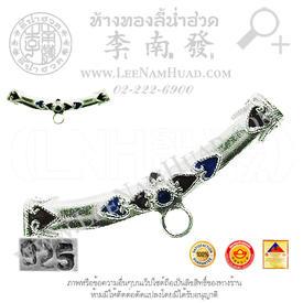 https://v1.igetweb.com/www/leenumhuad/catalog/e_940834.jpg