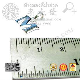 https://v1.igetweb.com/www/leenumhuad/catalog/e_1159487.jpg