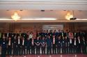 การพัฒนาบุคลากรฯ รุ่นที่ 13/2554 ณ จังหวัดขอนแก่น