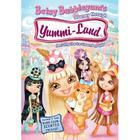 DVD Betsy Bubblegum #D015#