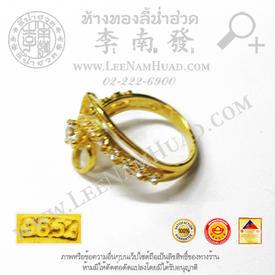 http://v1.igetweb.com/www/leenumhuad/catalog/e_1526460.jpg