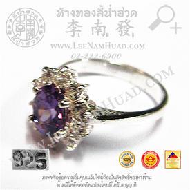 https://v1.igetweb.com/www/leenumhuad/catalog/e_934161.jpg