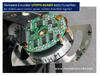 Encoder, UTOPH-81AWF, 8192 PPR Yaskawa (for SGMG servo motor, SGMG-44A2BBC, SGMG-) Sigma I