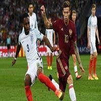ไฮไลท์ ยูโร 2016 : อังกฤษ vs รัสเซีย