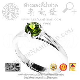 http://v1.igetweb.com/www/leenumhuad/catalog/p_1025508.jpg