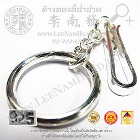 https://v1.igetweb.com/www/leenumhuad/catalog/p_1369585.jpg